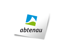 https://www.abtenau-info.at/