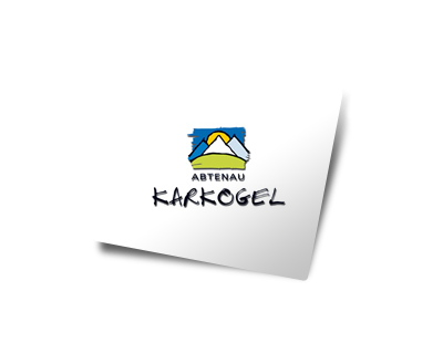 https://karkogel.abtenau-info.at/
